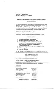 Budget 2017 Page 1