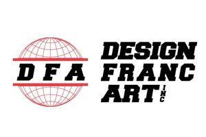 Design Francart