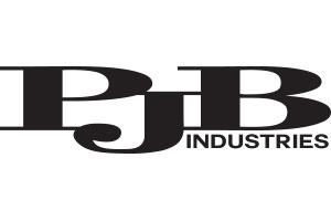 PJB Industries