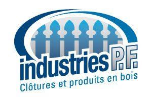 Industries P.F.