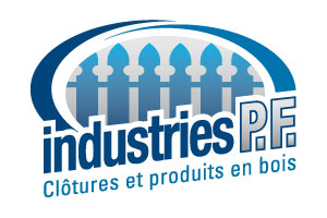Industries P.F.