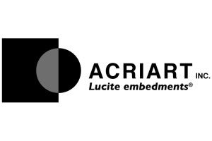 Acriart