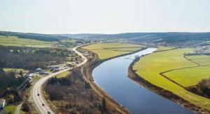 Rivière Rassembleuse