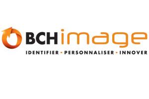 BCH Image