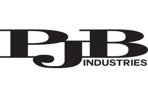 PJB Industries