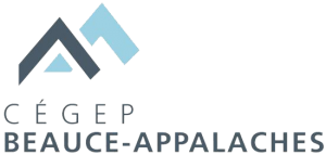 Cegep Beauce-Appalaches