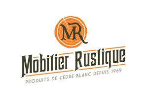 Mobilier Rustique